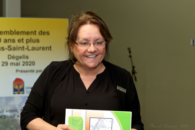Mme Guylaine Sirois,