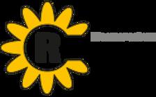 logo bloemenschuur-NEWSLARGELOGO.png