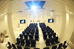 מקום לכנס עד 250 אורחים
