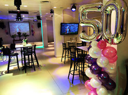 יוםהולדת 50