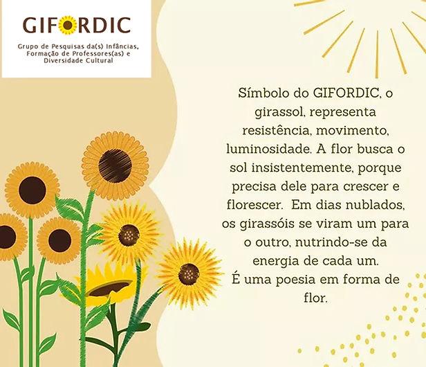 girassol gifordic3.jpg