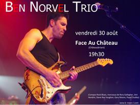 Ben_Norvel_30_août_Châteaubriant_.jpg