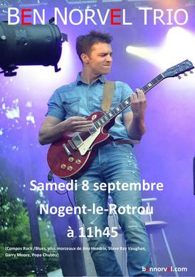 affiche_Ben_Norvel_à_Nogent_le_Rotrou-pa