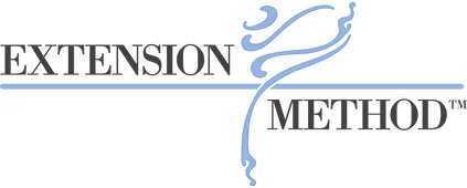 Extension Method logo.png