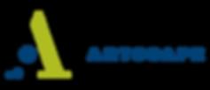 Artscape logo.png