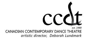 CCDT Logo.jpg