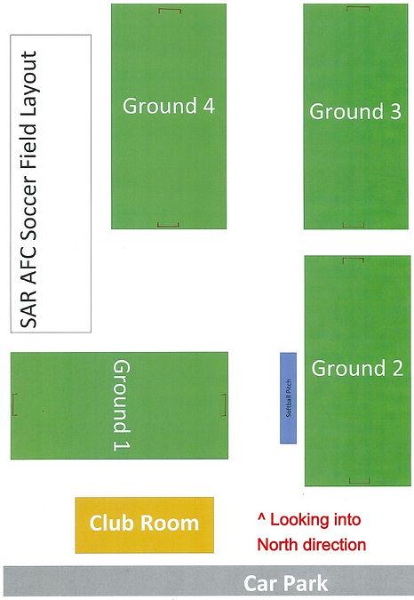 groundlayout_edited.jpg