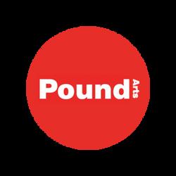YT logo PA
