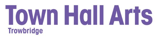 town-hall-arts