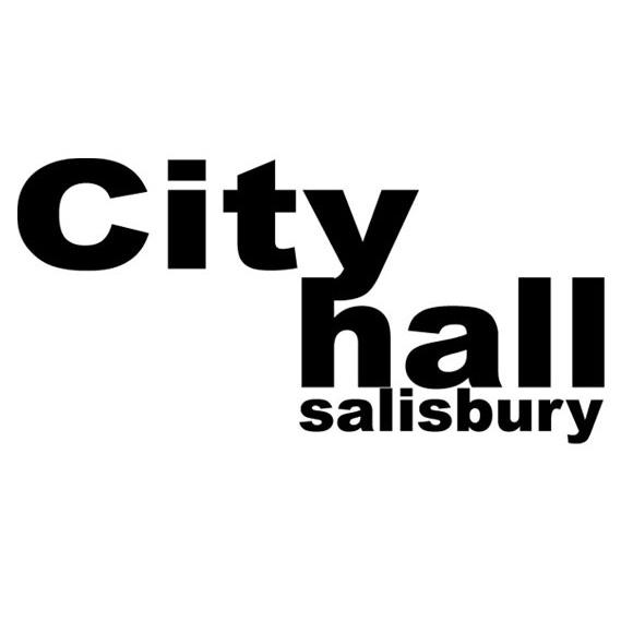 city-hall logo