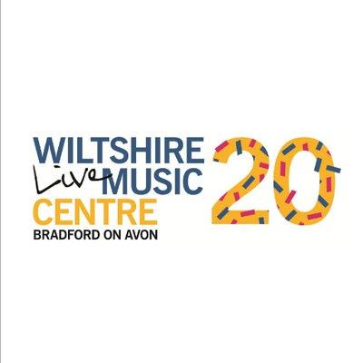 wiltshire music centre logo