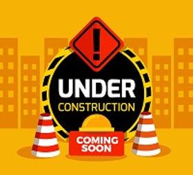 Construction_Encoursdeconstruction100px_