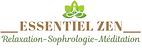 Logo-EssentielZen-Sophrologie