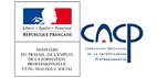 logo_CNCPetMinistere.png