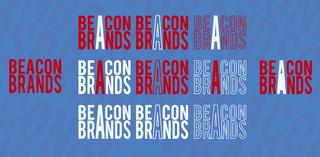 Beacon Brands