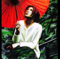 hime-naya-secret-garden.jpg?1604387397.j
