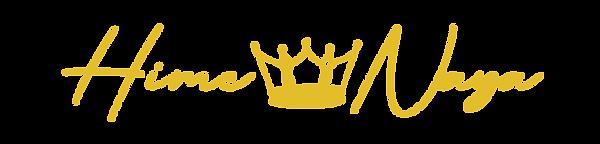 Hime Naya Logo.png