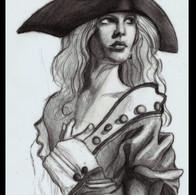 hime-naya-pirate-girl.jpg?1604345884.jpg
