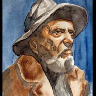 hime-naya-man-watercolor.jpg?1604383413.