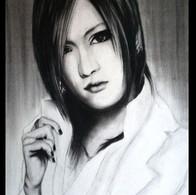 hime-naya-uruha-portrait-insta.jpg?16041