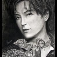 hime-naya-gackt-portrait-insta.jpg?16041