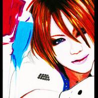 hime-naya-shou.jpg?1604386886.jpg