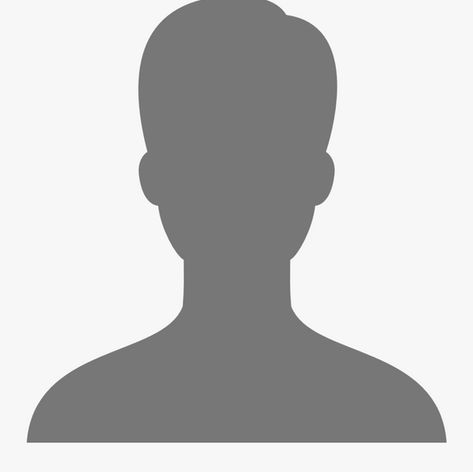 Pratik Gazula, Technology Manager