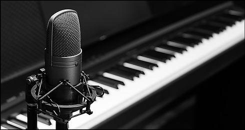 PianoInYourStudio_Facebook.jpg