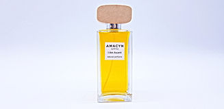 100%-natural-perfume-I-Am-Ascent.jpg
