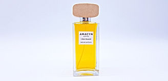 100%-natural-perfume-I-Am-Ascent.jpg