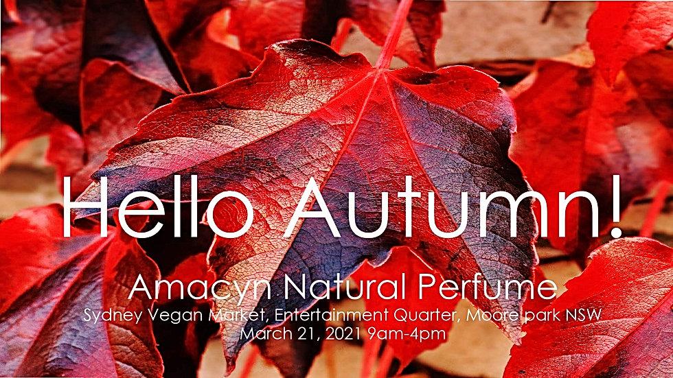 Amacyn-Natural-Perfume-at-Sydney-Vegan-M
