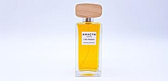 organic-perfume-I-Am-Passion.jpg