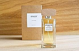 Certified organic perfume ingredients.jpg