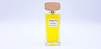 100%-natural-perfume-I-Am-Light.jpg
