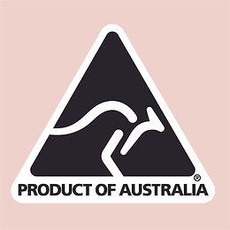 Certified Product of Australia Organic Perfumes.jpg