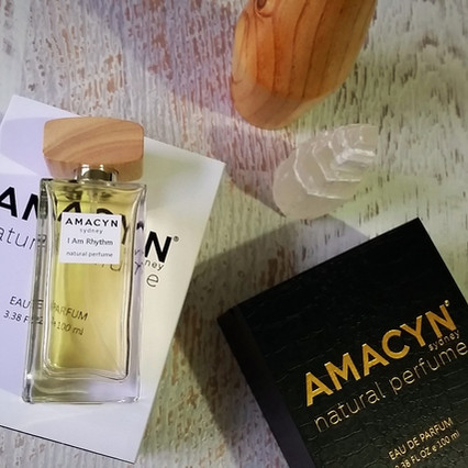 Tuberose  essential oil perfume