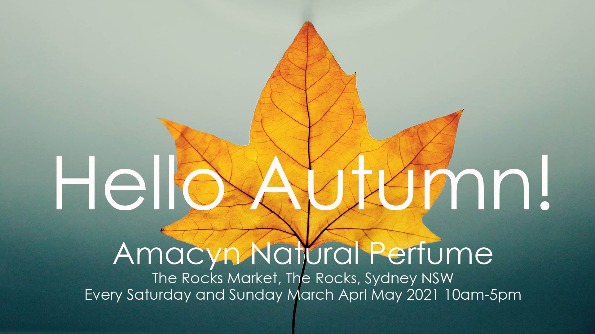 TRM Autumn March April May-01