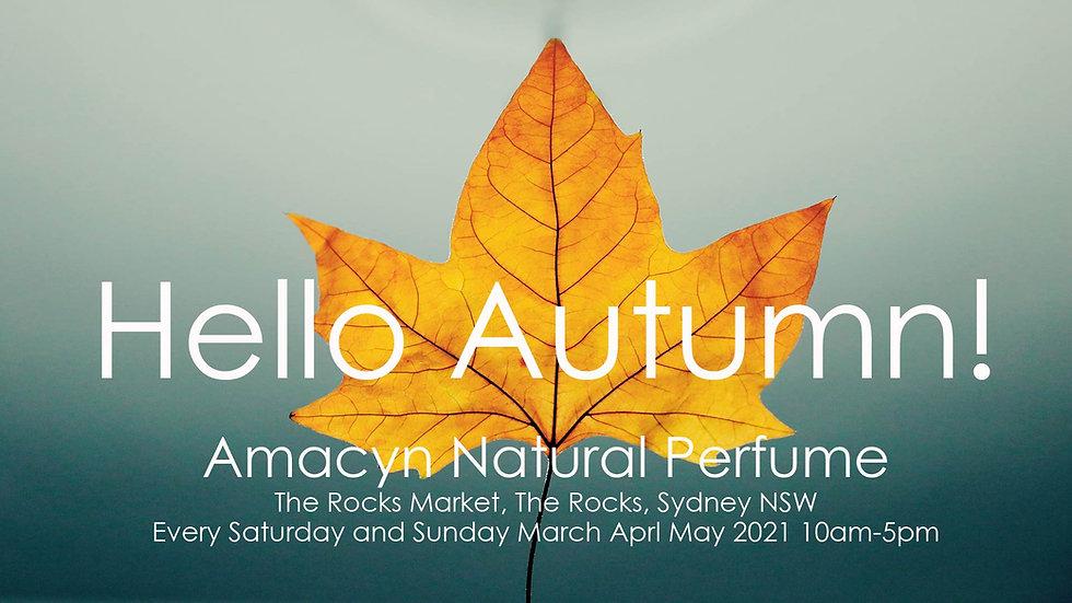 Amacyn-Natural-Perfume-at-The-Rocks-Mark