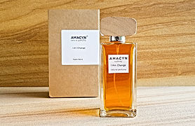 Organic Perfume.jpg