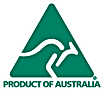 Product of Australia in PNG.png