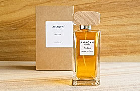 100% natural perfume.jpg