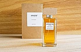 Certified Australian Made Organic Perfume.jpg