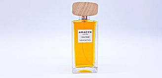 100%-natural-perfume-I-Am-Kind.jpg