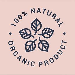 Certified Organic Perfume Ingredients.jp