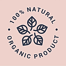 Certified Organic Perfume Ingredients.jp