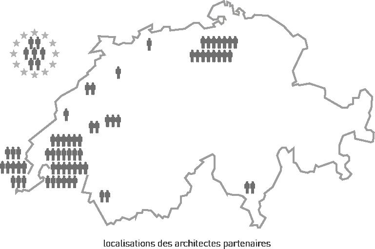 FR-partenaires realisation-MP-170815.png