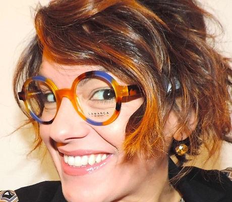 la-marca-eyewear-ottica-diecidecimic2ae-