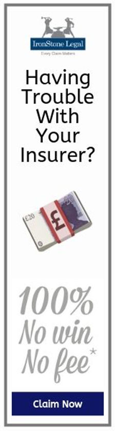 Having Trouble With Your Insurer_.jpg