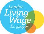 LW_logo_employer_rgb Daylite sizing-4.jp