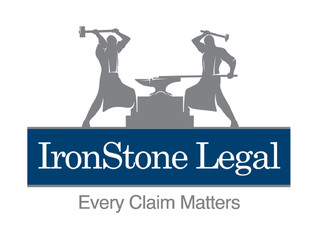 Who is IronStone Legal and what is No Win, No Fee?